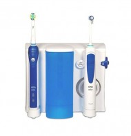 Зубной центр Oral-B Professional Care OxyJet + 3000